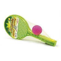 Ракетка для тенниса 0187 Юніка