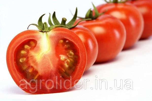 Потрібно замочувати насіння помідорів