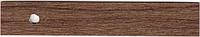 Кромка ABS Вяз аллегро D3194