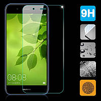 Защитное стекло Glass для Huawei Nova 2 Plus