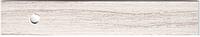 Кромка ABS Вяз ларго D3190
