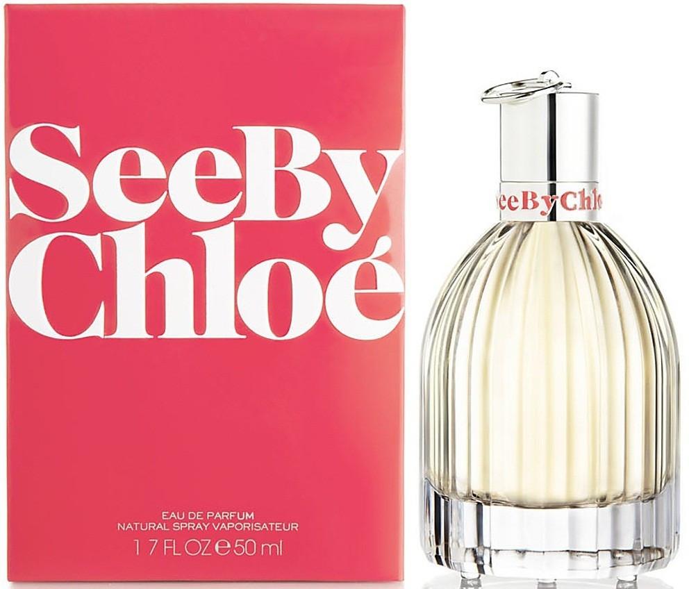 Наливная парфюмерия  №64 (тип запаха See) Реплика