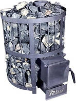 Печь-каменка для сауны Rud