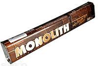 Сварочные электроды Монолит д.3 1кг.