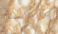 Самоклейка, Hongda 90 cm Пленка самоклеящая, под мрамор
