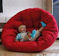 Купить кресло трансформер детский ФУТОН в Украине