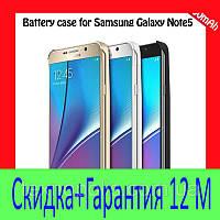 Samsung Galaxy J7 Новый  С гарантией 12 мес