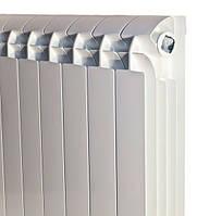 Радиатор Global Vox 500/100 S алюминиевый (Италия)