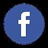 Мы в Facebook!!!