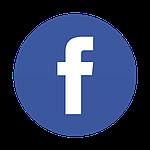 Ми у Facebook!!!