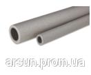 Утеплитель для трубы d 6 мм D 35