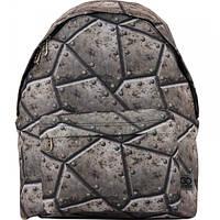 Рюкзак школьный GoPack 112 GO-2
