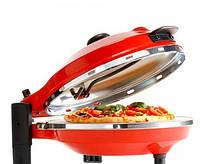 Печь для приготовления пиццы Dong Can Baker