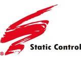 Чип для картриджа HP CLJ CP2025 (Cyan) Static Control (U27CHIP-C)