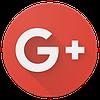 Мы в Google+ и YouTube