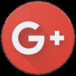 Ми в Google і YouTube