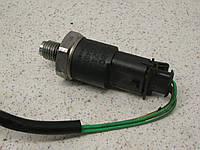 Датчик давления топлива в рейке 0281002405 1.5CRDI Hyundai Getz 2002-2010