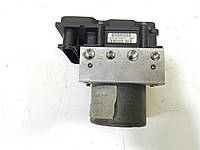 Блок ABS б/у Renault Scenic 2 8200038695