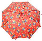 Зонтик детский MK 1004