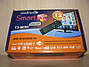 OpenFox T2 mini SMART-2 цифровой эфирный DVB-T2 ресивер (тюнер Т2)