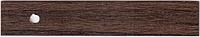 Кромка ABS Вяз престо D3196