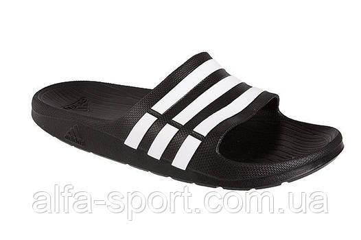 Сланцы Adidas Duramo Slide (G15890)