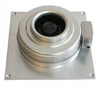 Вентилятор для круглых каналов Systemair (Системэйр) KV 200 L
