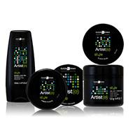 АРТИСТArtisteСредства для укладки и Моделирования волос
