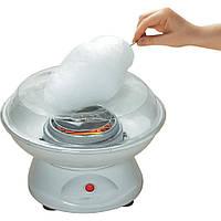 Аппарат для приготовления сладкой ваты Silver Crest, фото 1