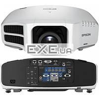 Инсталляционный проектор Epson EB-G7900U (3LCD, WUXGA, 7000 ANSI Lm) (V11H749040)