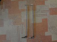 Toshiba Satellite L10-236 петли матрицы Б/У