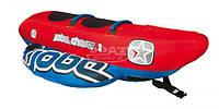 Водный Аттракцион Jobe Chaser 2P (230214001)