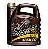 Моторное масло PEMCO iDRIVE 350 SAE 5W-30  C3/A3/B4  SM/CF (4L)