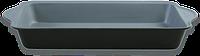 Прямоугольная форма для выпечки ORIGINAL Berghoff Earthchef - 39 х 25 см (3600190)