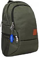 Рюкзак Urban молодёжный . С отделом для ноутбука.