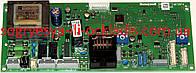 Плата управления основная Honeywell SM16501U MF08FA (фир.уп, EU) Ferroli Domicompact, арт.36507801, к.з.0511/2