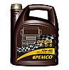 Моторное масло PEMCO DIESEL G-5 SAE 10W-40 API CI-4/CH-4/CG-4/CF-4/SL  E7/A3/B3/B4 (5L)