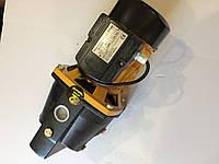 Поверхностный центробежный насос OPTIMA JET100 (чугун длинный корпус)