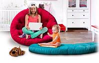Кресло подушка для детей купить