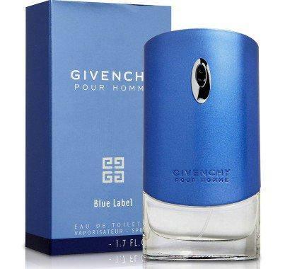 Наливная парфюмерия ТМ EVIS. №105(тип запаха BLUE LABEL), фото 2