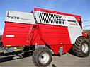 Massey Ferguson 7278 , фото 4