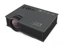 Проектор UNIC UC46 wi-fi, фото 2