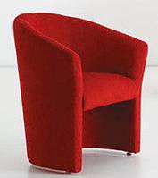 Кресло для кафе, баров, офисов