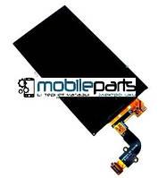 Оригинальный Дисплей LCD (экран) для LG Optimus L9 | P760 | P765 | P768