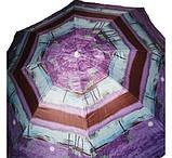 Пляжный зонт с наклоном Anti-UV 200см, фото 4