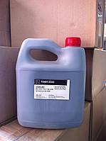 Тонер ECKO SAMSUNG ML-1510/1610/1710/1750/ 2010, SCX-4016/ 4116/ 4300, 1000 г