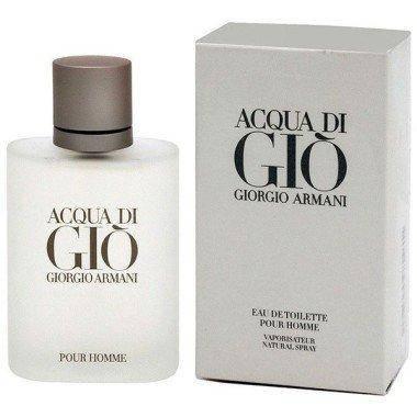 Наливная парфюмерия  №111(тип запаха AQUA DI GIO), фото 2