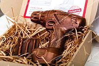 Брендированный шоколадный набор Шуруповерт, фото 1