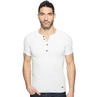 Стильні чоловічі футболки за низькими цінами