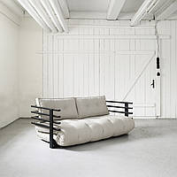 Купить раскладной трансформер кровать диван в Украине
